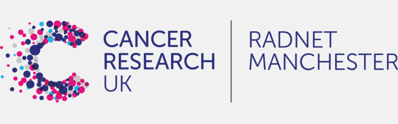 Cancer Research UK Manchester Centre - Homepage