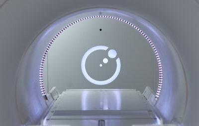 Cancer Research UK Manchester Centre - RadNet